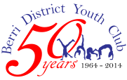 50 Years logo png