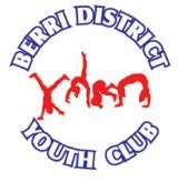 Bdyc logo jpeg