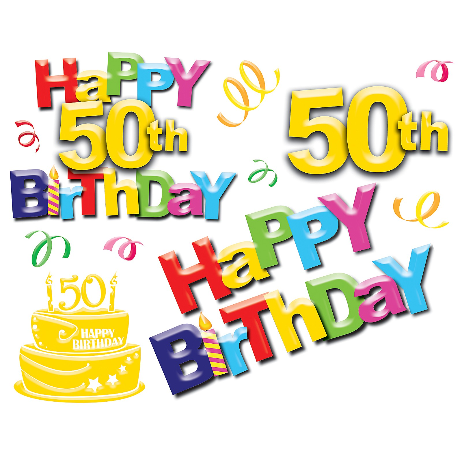 Bdyc Is 50 Today Berri District Youth Club