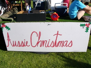 2014 Barmera Christmas Pageant 020