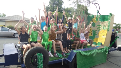 2015 Renmark Pageant 1369