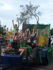 2015 Renmark Pageant 1371