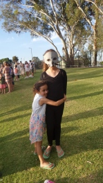 2015 Renmark Pageant 1379