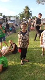 2015 Renmark Pageant 1380