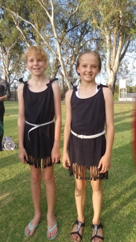 2015 Renmark Pageant 1383-1