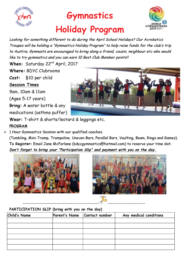 platinums-fundraising-gymnastics-holiday-program
