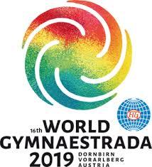 2019 WG logo