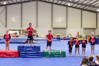 BDYC Junior Comp 2018-46
