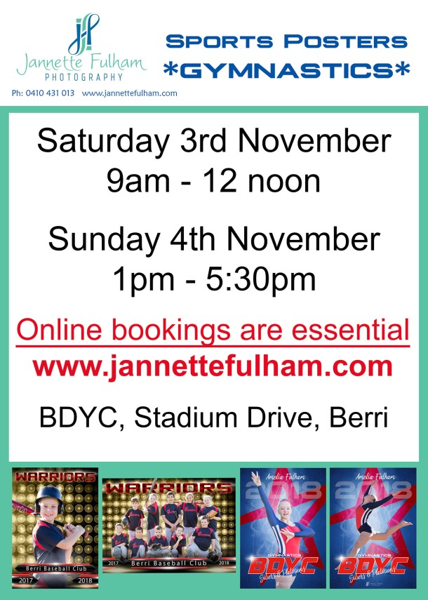 Sports Posters Info Date Times Location_reduced