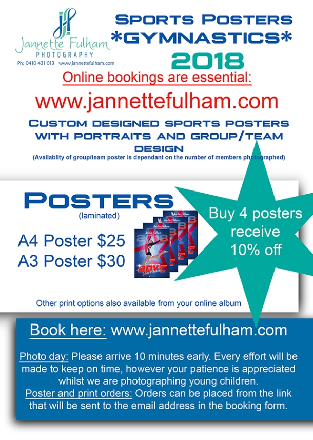 Sports Posters Info_reduced150